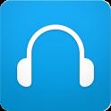 Music Player Pro (Audio)