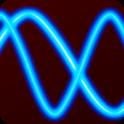 Vibrations Analysis