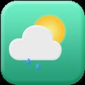 Weather Wettervorhersage