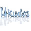 Ukudos