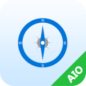 Compass Plugin -