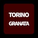 Torino Granata