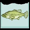 Blackbass Breeding (Aquarium)