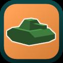 Tank Sector 4
