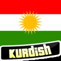 Learn Kurdish Language