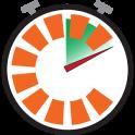 CMS Lap Timer (GPS Laptimer)