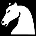 4-Player Chess