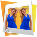 Mirror Photo Editor Pro