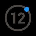 onca Clock Widget