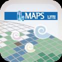 MAPS WORLD Lite