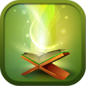Quran Hindi Translation MP3