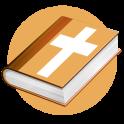 Biblia Kiswahili