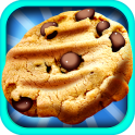 Cookie Maker Make Bake Dessert