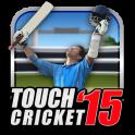Touch Cricket T20 League 2015
