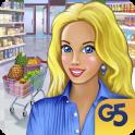 Supermarket Management 2 Full