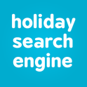 Holiday Search Engine
