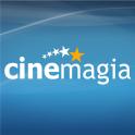 Cinemagia Tab
