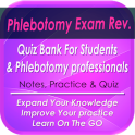 Phlebotomy Questions Bank