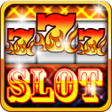 Burning Fire Slot Sevens