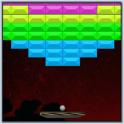 Break Bricks Arkanoid Game
