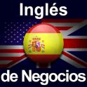 Inglés de Negocios