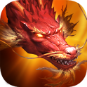 Throne of Dragons Free Slots