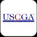 United States Christian GA