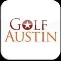 Golf Austin