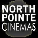 North Pointe Cinemas