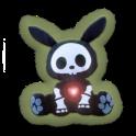Rabbit Battery