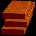 Timber Volume Calculator