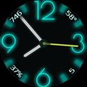 OptoII Watchmaker WatchFace