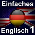 Einfaches Englisch 1