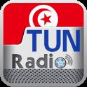 La radio tunisienne