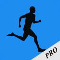 Cardio Fitness Pro
