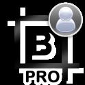 PRO Profile w/o crop for black fruit messenger