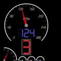 LFS Dashboard