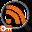 Newsearcher Licensekey