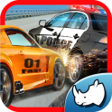 Reckless Traffic Getaway Racer