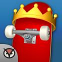 Skate Champ