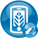 devicealive HTC One (M9)