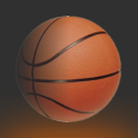 Basketball Free