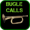 Bugle Calls ( Please upgrade to Bugle Calls II )