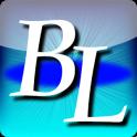 BL Info