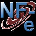 NFe Visualizador