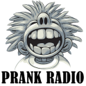 Prank Call Radio Shows