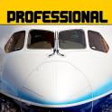 Flight 787 - Advanced