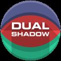 Dual Shadow