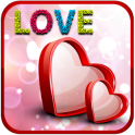 Love Wallpapers New