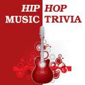 Hip Hop Music Trivia